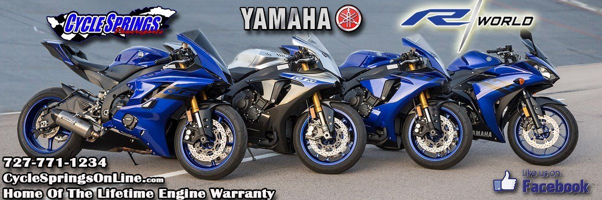 Yamaha_R-World_02