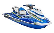 Shop New & Pre-Owned Watercraft For Sale at Cycle Springs Powersports in Clearwater, FL